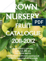 FRUIT_CATALOGUE_2011-12.pdf