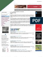 Blink Press - AIN - Blink opens Geneva Base