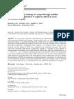 art-3A10.1007-2Fs11069-014-1465-0.pdf