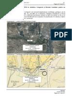 Aplicatie 3 Utilizare NP074 V01 14 Octombrie 2014