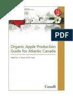 OrganicAppleProd08 e