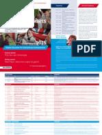 NCE Folder 2015