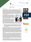 Achieving the Promise of Acquisition Success_ Designing the Human Factor _ PM EZine