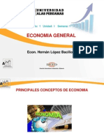 ECO SEMANA 1.pdf