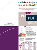 BPA Official Plastics Communication Leaflet EG LR