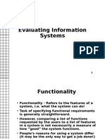 Functionality and Usability.ppt