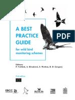 BestPracticeGuide.pdf
