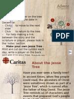 advent-calendar-2013---primary.pptx