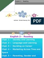 English 2 - Chapter 1.pptx