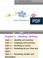 English 2 - Chapter 2.pptx