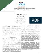 Agile-With-EVM.pdf