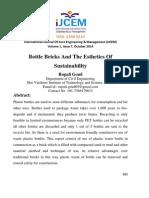 Bottle-Bricks-And-The-Esthetics-Of-Sustainability.pdf