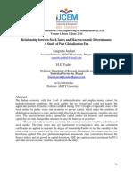 scope-book.pdf