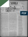 L'Aiòli. - Annado 06, n°193 (Mai 1896)