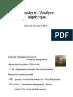 Cauchy_cours.pdf