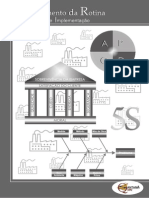 manual controle rotina.pdf