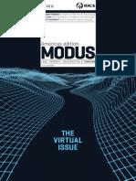 Modus RCIS Magazine edisi juni 13.pdf