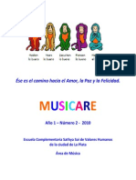 Musicare_02_web.pdf