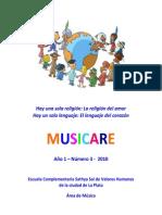 Musicare_03_web.pdf