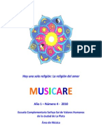 Musicare_04_web.pdf