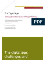6a - The New Digital Age - Building a Brand Experience and Phygital Marketing_2