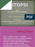 Copy of Otopsi Slesei