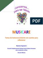 Autoconocimiento_01_Web.pdf