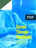 GersonTherapyHandbook (1)