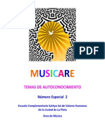 Autoconocimiento_02_Web.pdf