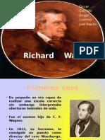 Richard Wagner.pptx