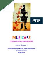 Autoconocimiento_03_Web.pdf