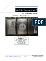 Module Satellite Telephone developer 02