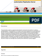 SAP LT Replication Server Overview.pdf