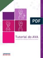 cartilha_ava_aluno.pdf