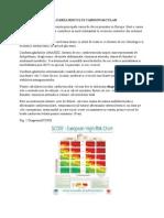 Evaluarea Riscului Cardiovascular Lp 9 Amg