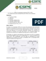 Caracteristicas de Los Transistores n 4