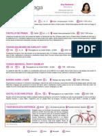 mucha-praga-excursiones.pdf