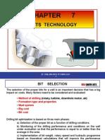 07.Politecnico Di Torino.bits SELECTION 2011