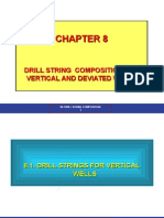 08.Politecnico Di Torino Drill String Composition 2011