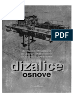 53210101 Dizalice Osnove 1