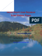 Imam Syafi'i dan Sejarah Ilmu Ushul Fiqih.pdf