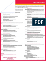 TZ JOB VACANCY 2015 copy.pdf