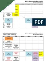 Revisi 18 Okt jdwal Blok 18 - Untad 2013.doc