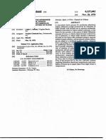 PRODUCTION OF SODIUM DITHIONITE