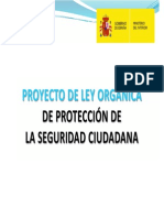 Proyecto_LOPSC_11-07-14