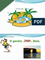 Portugues Básico Acelerado