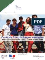 brochure_2014_2015_web