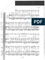 Batti Batti, Bel Masetto (Don Giovanni) Schirmer Ed. (Mozart)