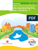 Prévenir les inondations.pdf