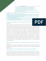 FAQ ORDENACIÓN ACADÉMICA.doc